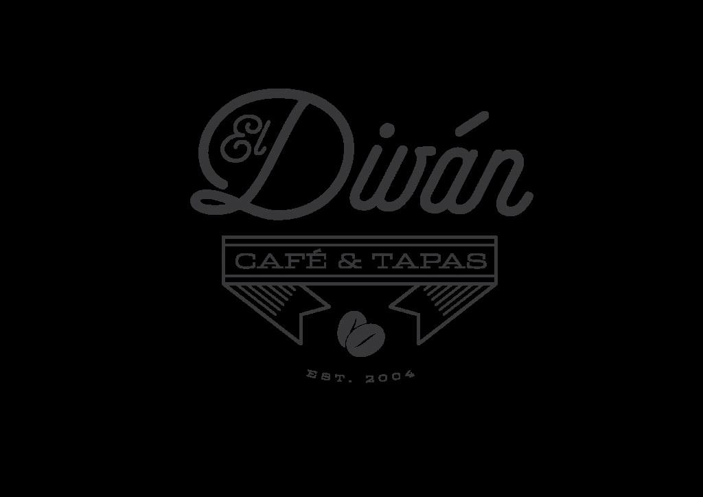Logo_ELDIVAN