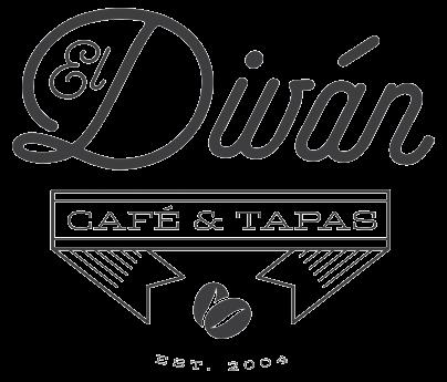 Cafetería El Diván